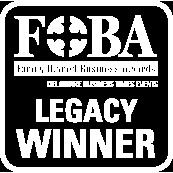 FOBA-Logo